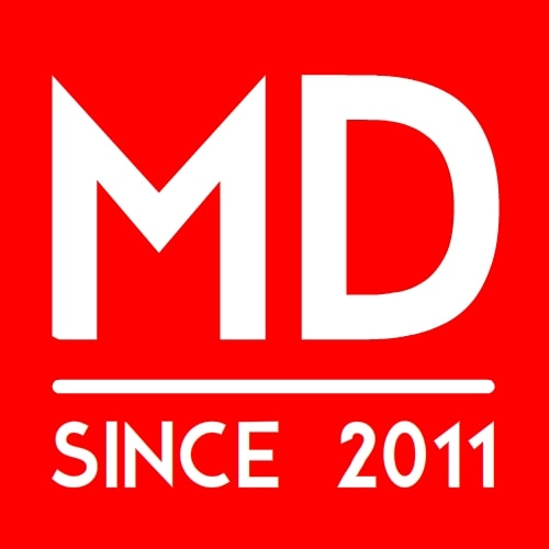 MD-NewLogo-since2011
